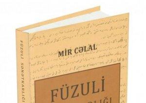 Böyük pedaqoq, alim, istedadlı yazıçı Mir Cəlal Paşayevin xatirə gecəsi keçirilib