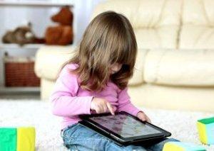 Azərbaycanda uşaqların internetdən istifadəsinə nəzarət edən YENİ PROQRAM yaradılıb