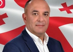 """Azər Süleymanov: """"Gürcüstanı bu günə gətirənlərdən hesab soracağıq"""""""