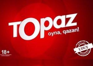 """İspaniya kubokunun oyunlarına """"təkli"""" mərc fürsəti - """"Topaz""""da bu gün"""