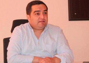 Azərbaycanlı prodüser Nahid Emiloğlu vəfat edib