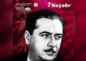 Bakıda Tofiq Quliyev adına birinci estrada mahnı müsabiqəsinin qala-konserti olacaq