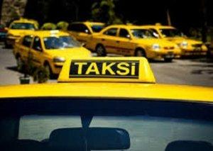 Bakıda taksilərin sayı üç dəfə azaldılacaq
