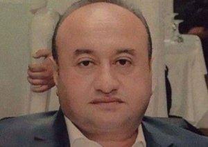 """İstintaqa cəlb olunan """"baş liftçi"""" məşhur hamamını satır - 10 milyon manata"""