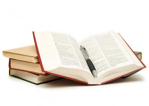 Yeni orfoqrafiya lüğəti nə vaxt hazır olacaq?