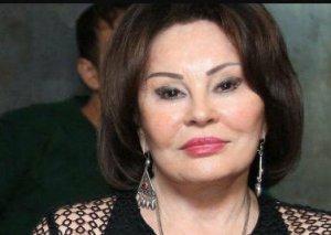 Xalq artisti Amaliya Pənahova dünyasını dəyişib