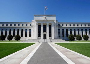 ABŞ-ın Federal Ehtiyyatlar Sistemi baza faiz dərəcəsini dəyişilməz saxlayıb: 2-2,25%