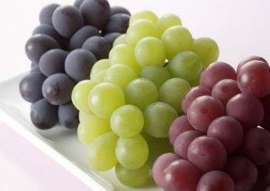 Hansı üzüm daha faydalıdır?
