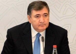 """Fazil Məmmədovun """"topdağıtmaz"""" biznes imperiyası:"""