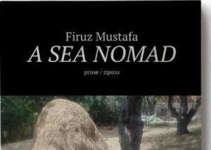 Filosof-yazıçı Firuz Mustafanın yeni kitabı Rusiyada üç dildə nəşr olunub