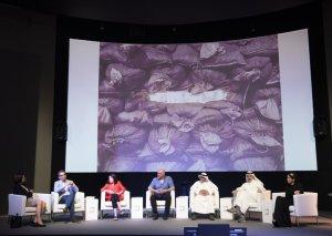 """BƏƏ-də """"Abu Dhabi Art"""" incəsənət festivalı keçiriləcək"""