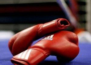 Azərbaycan idmançıları Latviyada keçiriləcək beynəlxalq yarışda iştirak edəcək