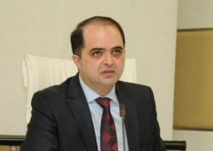 Deputat: Səhiyyə xərcləri üçün vəsaitin çox ayrılması inkişafa öz real təsirini verəcək