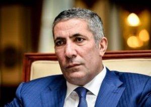 Siyavuş Novruzov: Qarabağa gedən yol Qarabağ əlillərinin sosial müdafiəsinin gücləndirilməsindən keçir