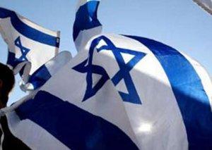Bakılı İsraildə mer oldu