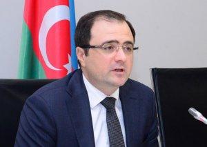 Azərbaycan 2019-cu ildə 25 ixrac missiyası təşkil etməyi planlaşdırır