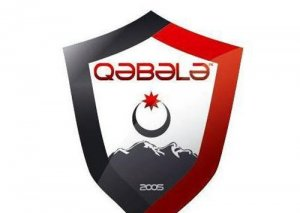 Azərbaycanda futbol məşqçisi qəzada öldü,
