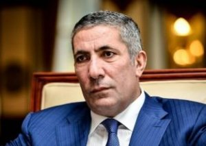 Azərbaycan Parlamentində dil qrupu yaradılmalıdır - TƏKLİF