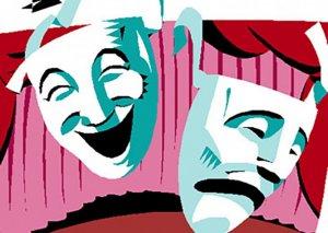 Musiqili Teatrda şagirdləri maraqlı tamaşalar gözləyir