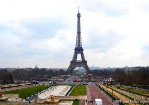 Türkiyəli ekspert: Parisin qeyri-adekvat siyasəti Fransanın ATƏT Minsk qrupunda iştirakını şübhə altına alır