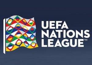 Kosovo-Azərbaycan oyununun hakimləri açıqlanıb
