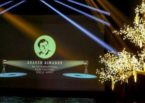 Almatıda keçirilən festivalda Azərbaycan bədii filmi nümayiş etdiriləcək