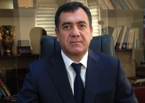 """Qüdrət Həsənquliyev: """"Parlamentdə müxalifətin zəif olması ona gətirib çıxarır ki..."""""""