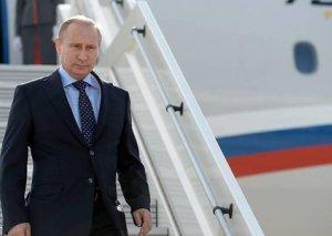 Bu gün Putin Türkiyəyə gedir - əsas hədəf