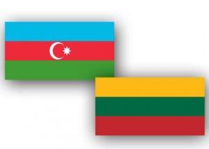Litva azərbaycanlı sahibkarlar üçün Avropa İttifaqına açılan qapı ola bilər