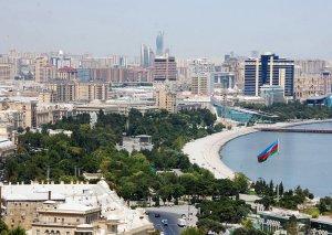 Azərbaycan hökuməti qadınlarla bağlı yeni hesabat hazırlayır