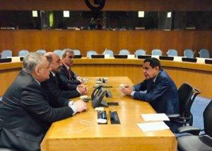 Azərbaycan BMT-nin Sivilizasiyalar Alyansı ilə əməkdaşlığı davam etdirir