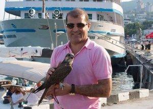 Nazim İbrahimovun qardaşı hakim qarşısında - 2 milyonu ödəyib