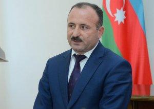 Ekspert: Azərbaycan və Belarus prezidentlərinin Birgə Bəyanatı Ermənistanın işğalçılıq siyasəti yürütdüyünü bir daha sübuta etdi