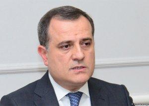 Ceyhun Bayramov: Xaricdə təhsil alan məzunların 60 faizi özəl, 40 faizi dövlət sektorunda çalışır