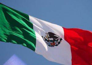 Bakıda Meksikanın turizm imkanları təqdim olunub