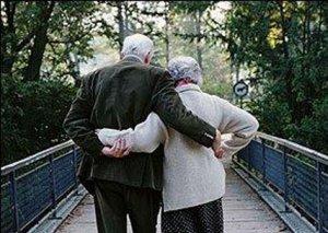 Pensiya yaşının 70 yaşadək qaldırmaq planlaşdırılır