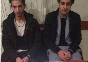 İran vətəndaşlarının daxili orqanlarında Azərbaycana narkotik keçirməsinin qarşısı alınıb