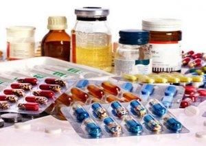 Bu xəstəliklərin müalicəsi üçün içilən dərmanlar ağciyərə mənfi təsir edir