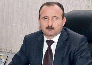 Bəhruz Quliyev: Ermənistanın siyasi qütblərini dəyişməsi bu ölkəyə baha başa gələcək