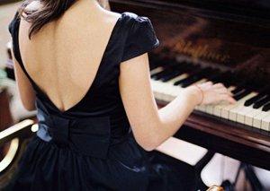 Klassik musiqinin 5 faydası
