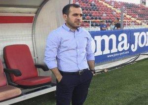"""""""Klub prezidentinin öz işi var, mənim öz işim"""" - Ayxan Abbasov"""