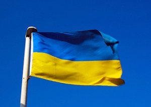 Ukrayna TŞ ölkədə 60 günlük hərbi vəziyyət rejimi tətbiq etməyə çağırıb