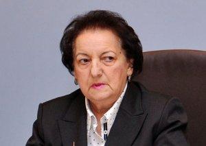 Ombudsmanın maaşı artırıldı - 2230 manat