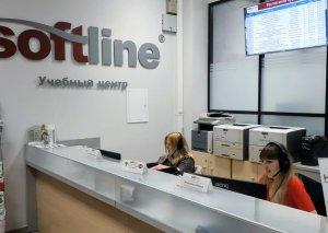 Əqli Mülkiyyət Agentliyinin əməkdaşı Moskvada informasiya texnologiyaları üzrə kursda iştirak edir