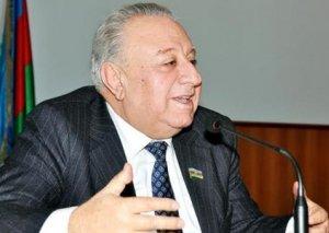 """Hüseynbala Mirələmov: """"Belə çıxır ki, mənim nəslimdən bir adam bizneslə məşğul ola bilməz..."""""""