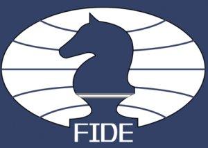 Şəhriyar Məmmədyarovun FIDE reytinqindəki mövqeyi dəyişməyib