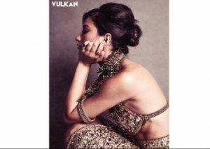 Azərbaycan dizayneri moda dünyasını fəth edir