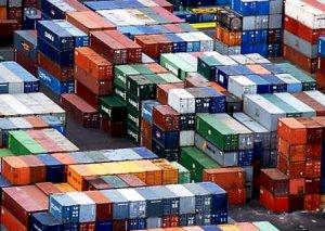 Şəhid Rəcayi limanında 1 milyon 328 min TEU konteyner yüklənib-boşaldılıb