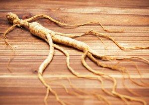 İnsana oxşayan bu bitki 25 yaşına çatanda alimləri belə heyrətə salır - Tərkibi o qədər zəngindir ki…