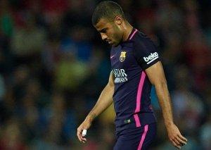 """""""Barselona""""nın futbolçusu 6 ay oynamayacaq"""